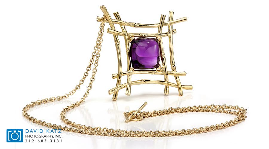 Amethyst Amulet pendant necklace.jpg