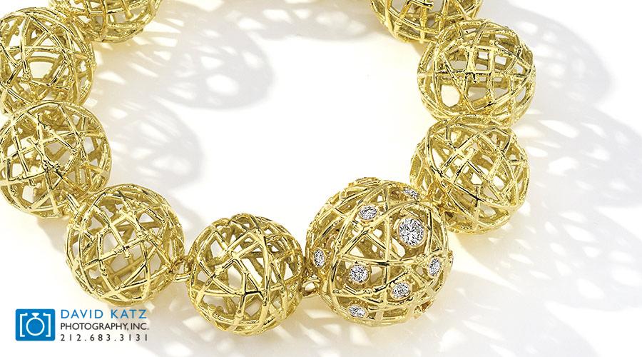 Bamboo Ball Bracelet.jpg