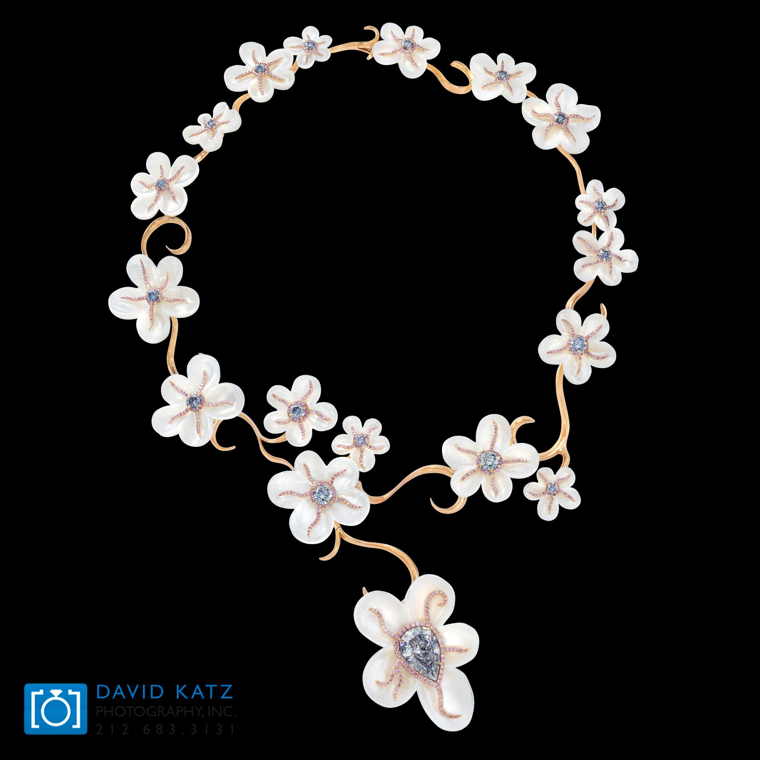 Blue Diamond Necklace Whole.jpg