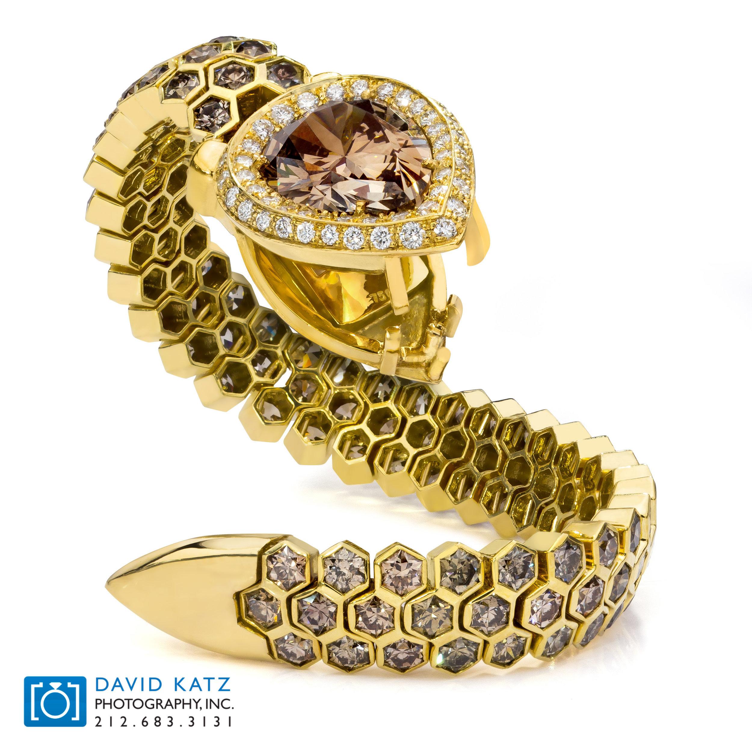 Snake Bracelet Opened.jpg