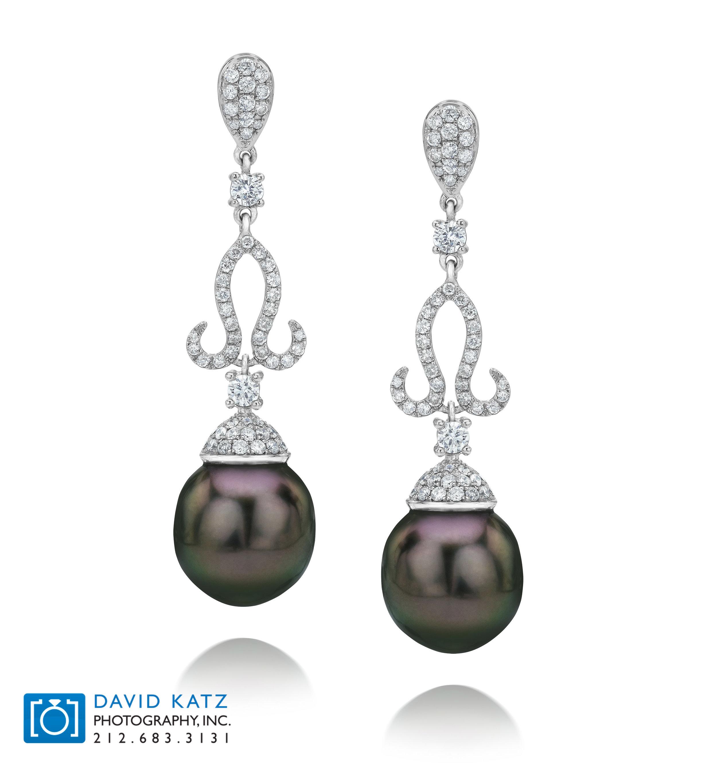 black pearl and diamond earrings.jpg