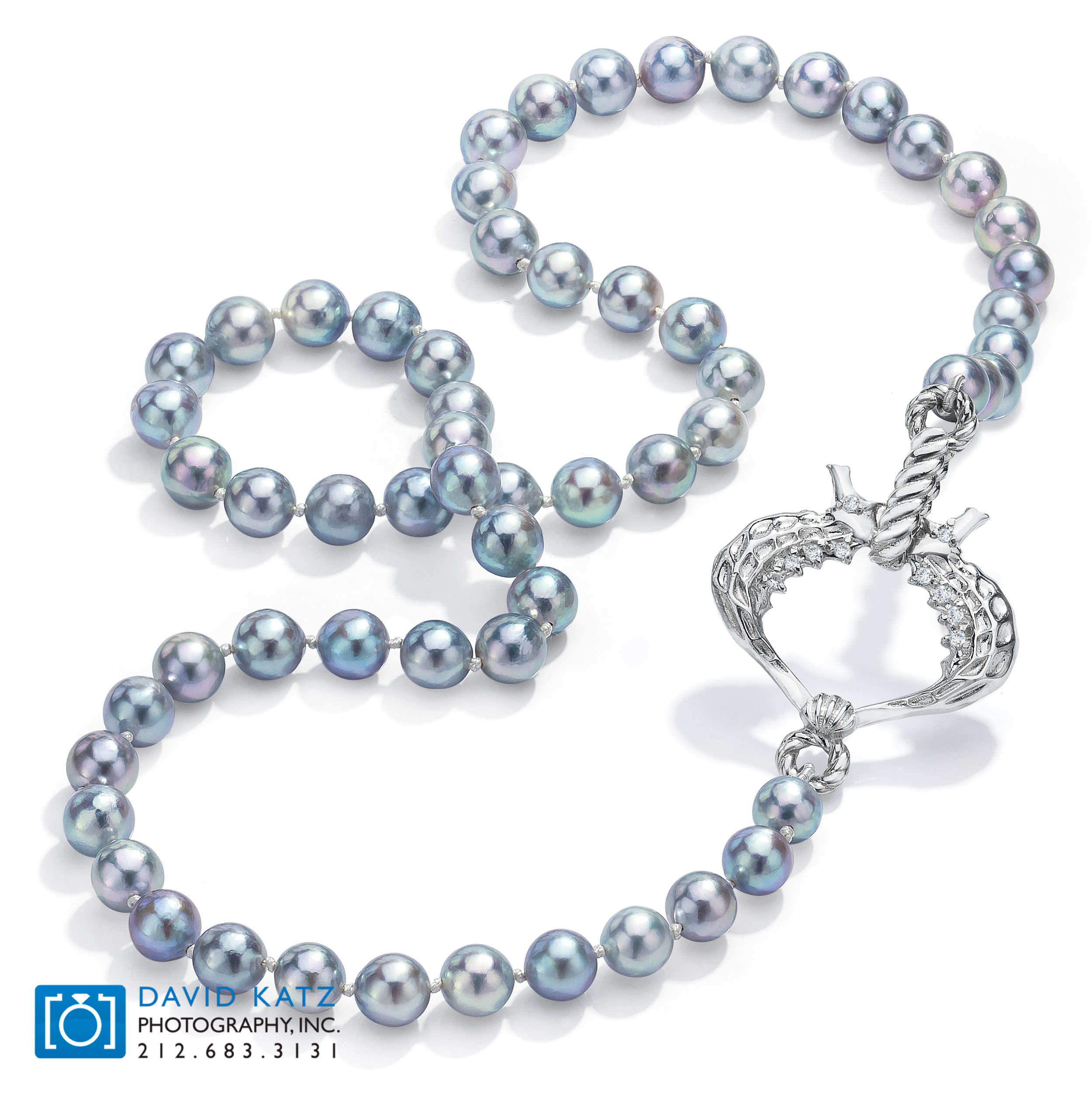 blue Pearl Necklace.jpg