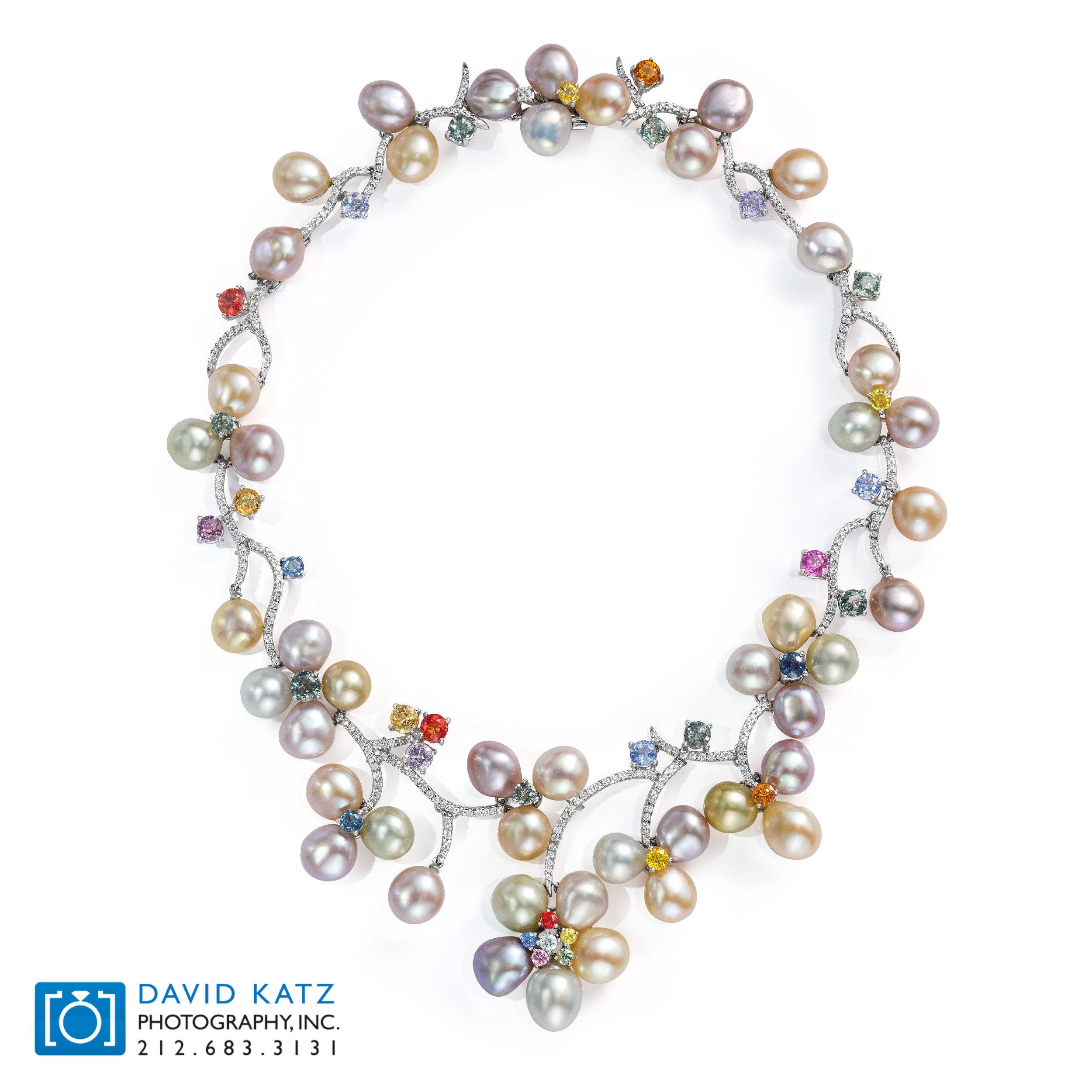 Multi Color Baroque Pearl Necklace.jpg