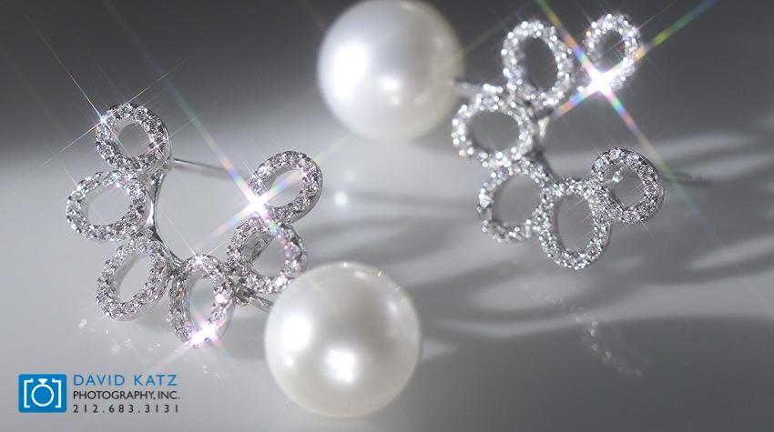 pearl and diamond earrings.jpg