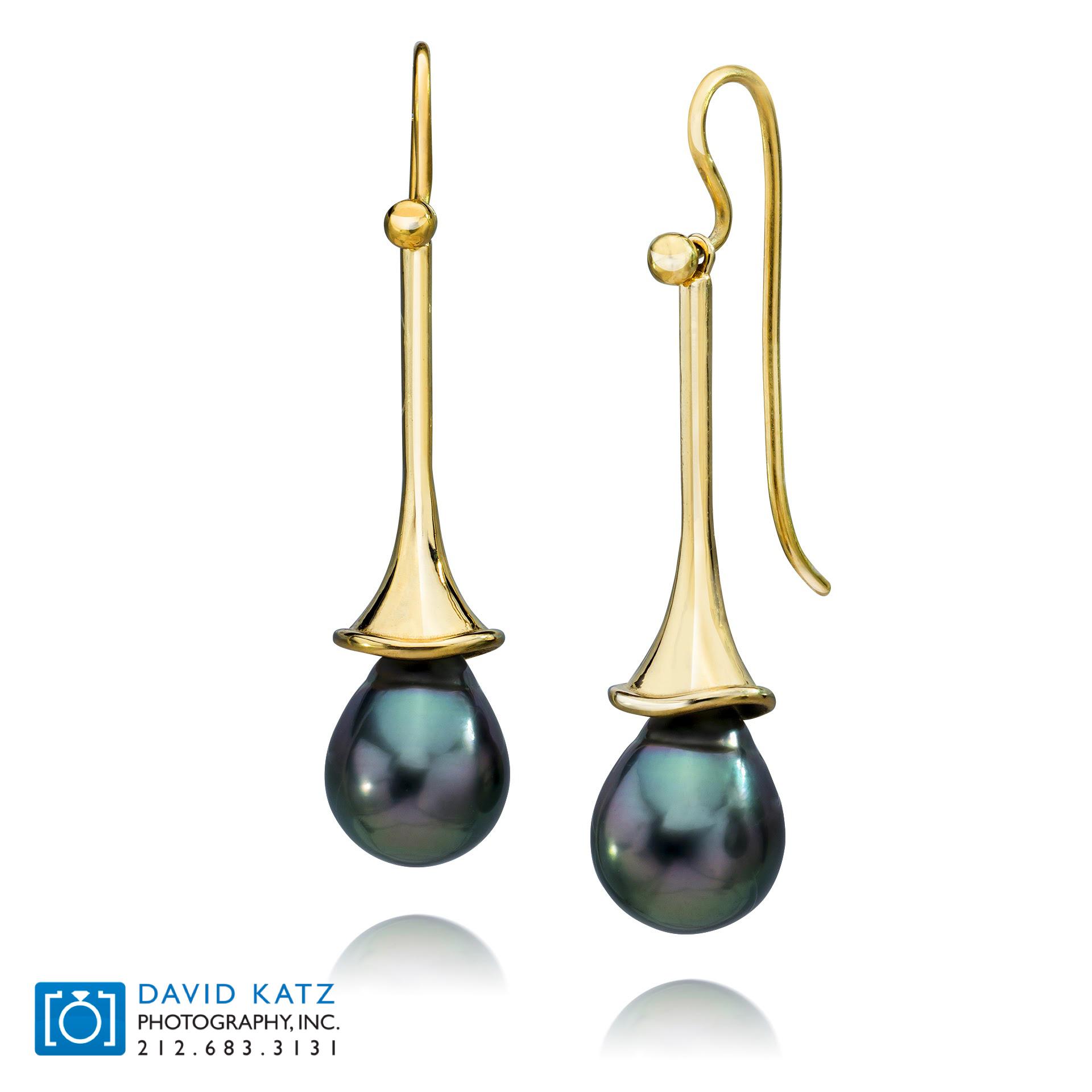 Pearl and Gold Earrings.jpg
