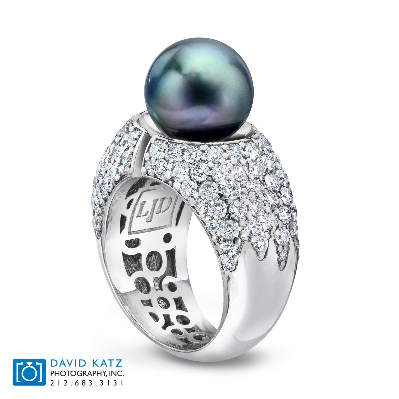 Pearl Diamond Ring.jpg