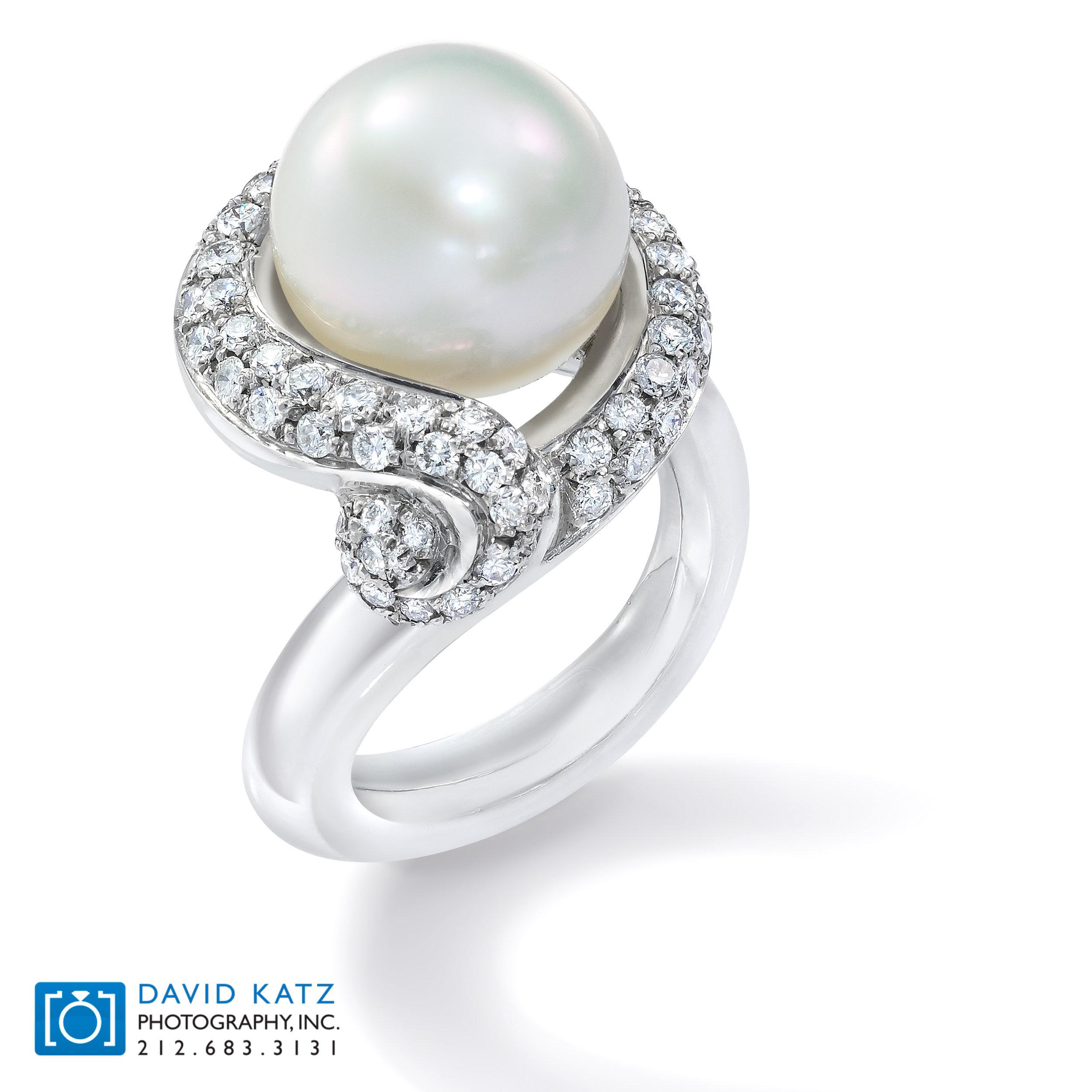 White Pearl Ring.jpg