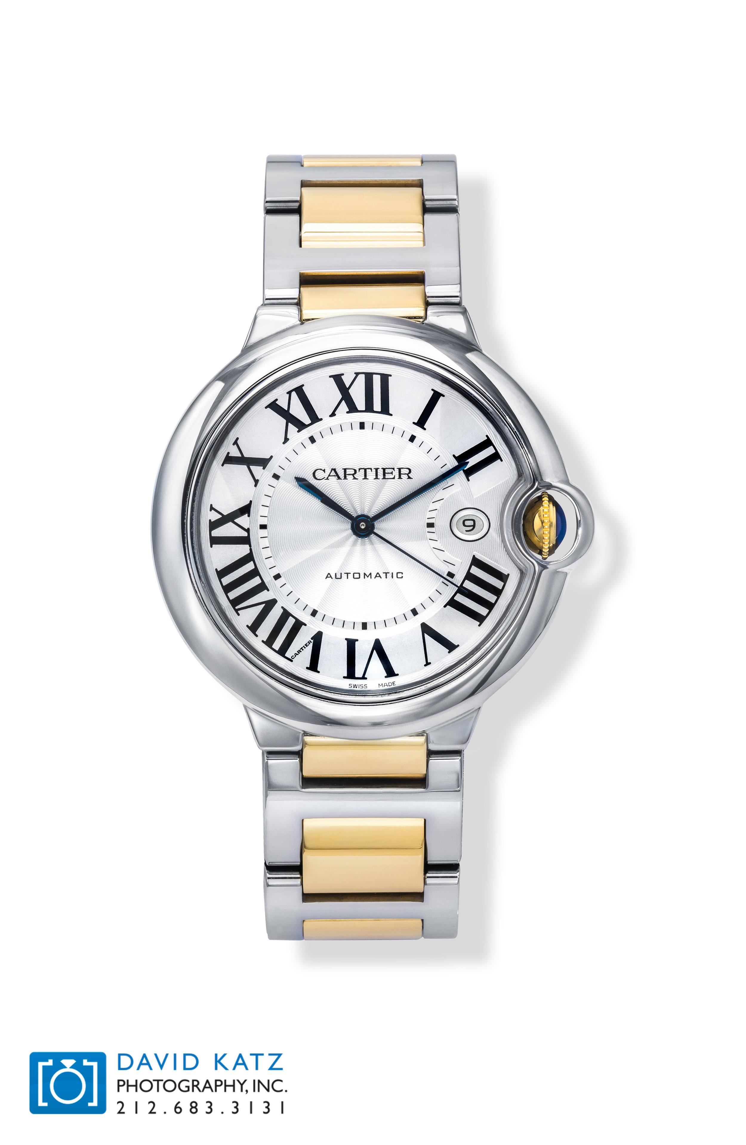 Cartier Watch.jpg