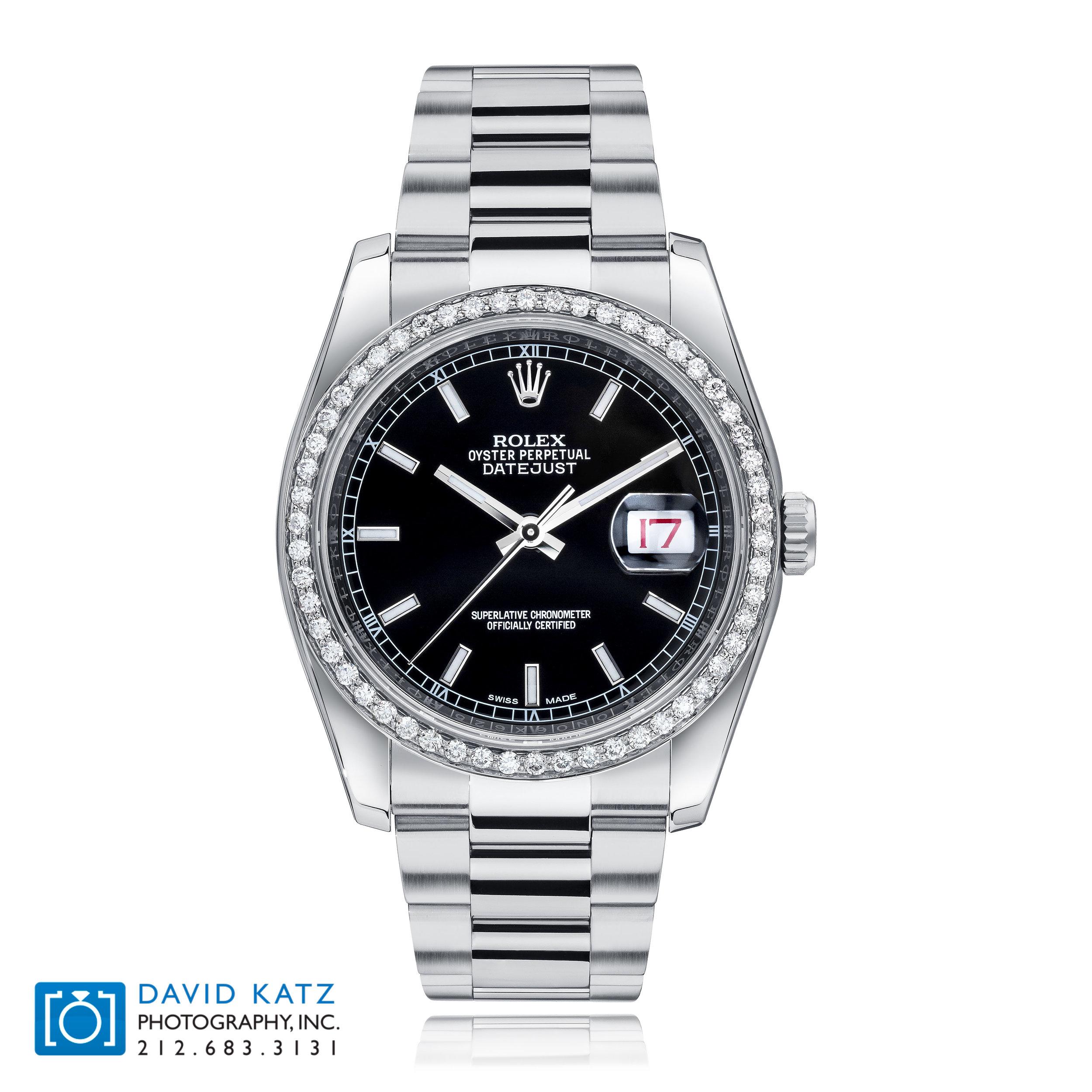 Diamond DateJust Mens Rolex.jpg