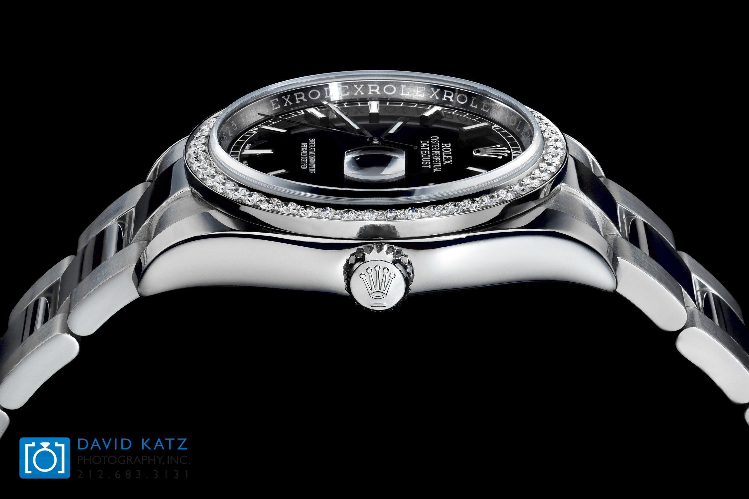 Inside Spread ROLEX watch.jpg