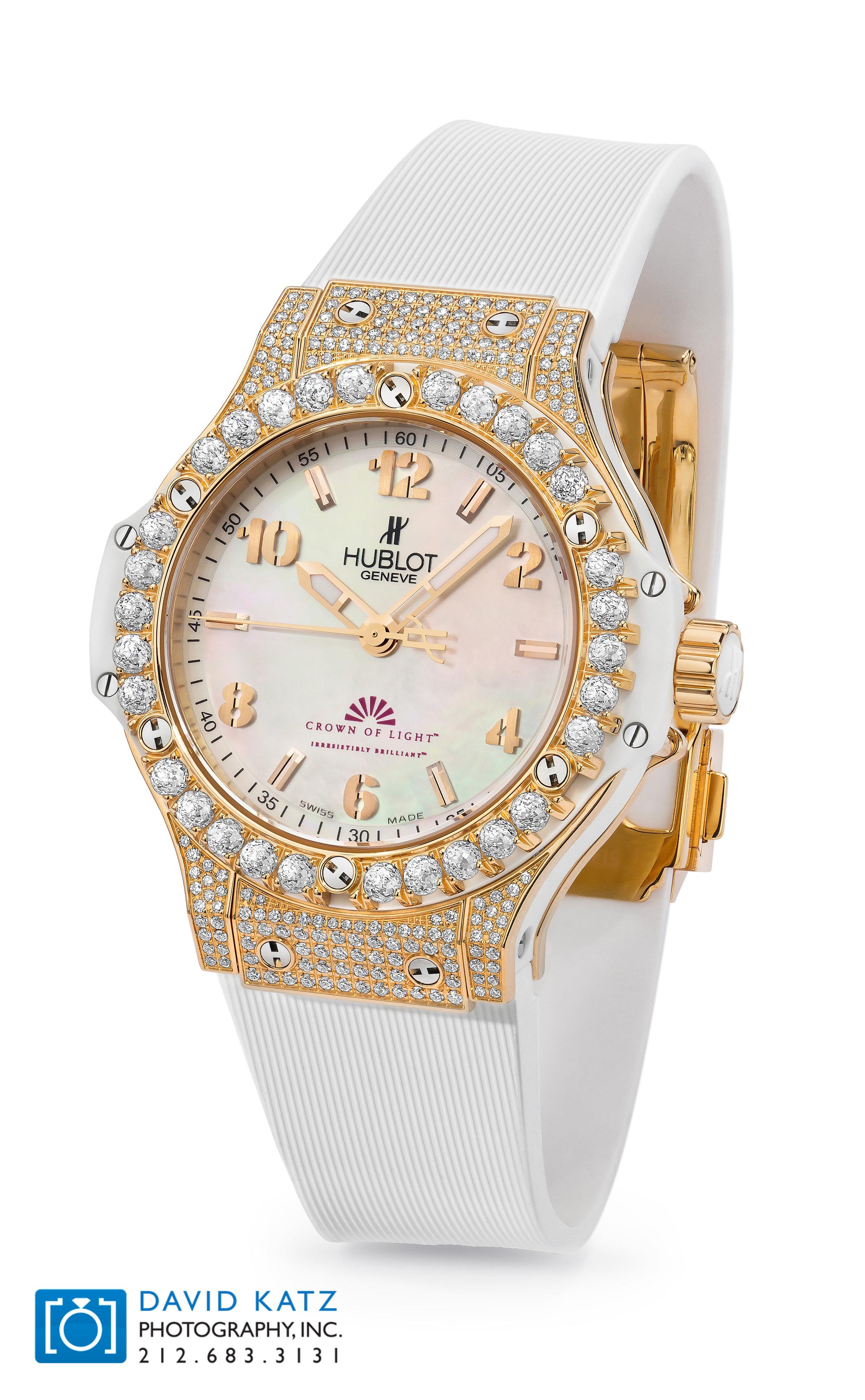 Mother of Pearl Watch.jpg