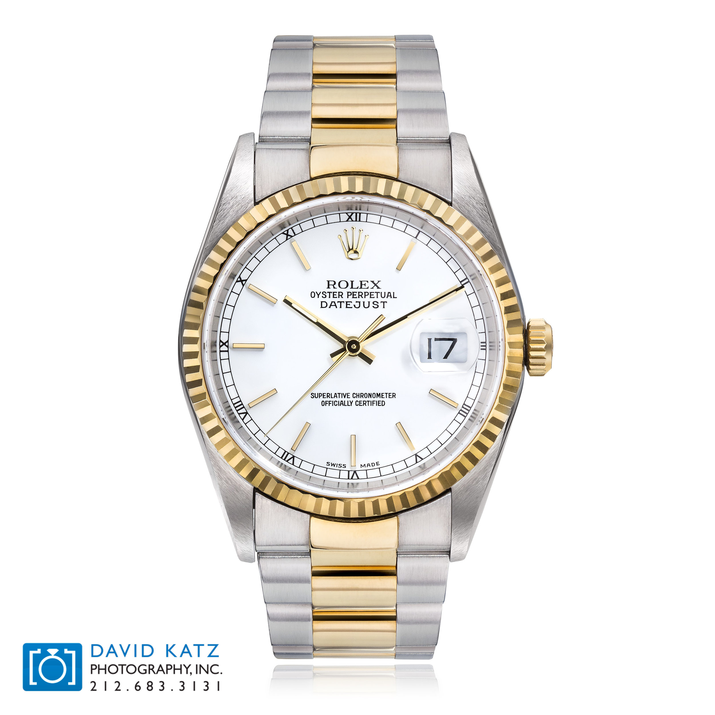 Oyster Pepetual DateJust Mens Rolex2.jpg