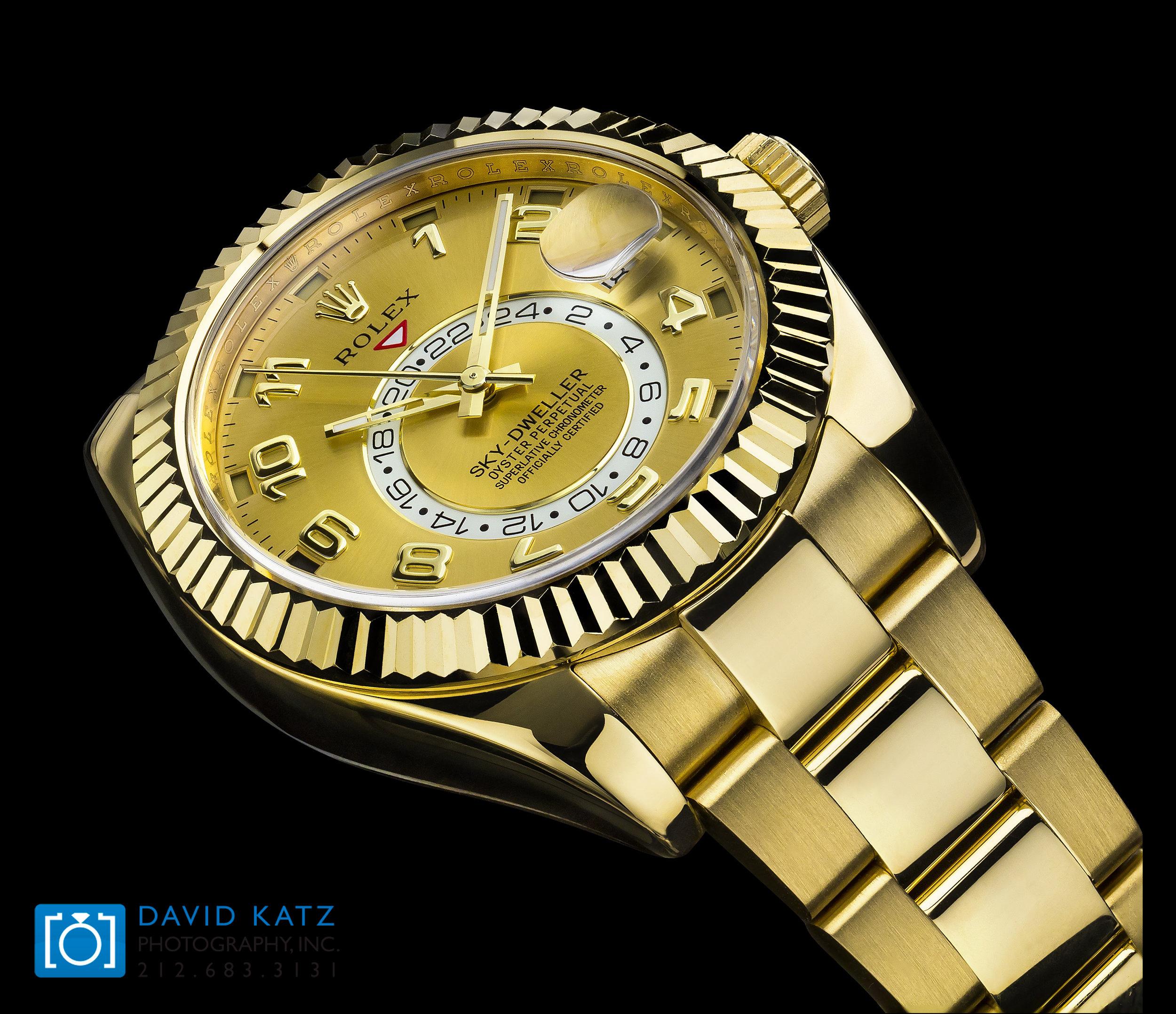 Sky-Dweller Yellow Gold Rolex Cover.jpg