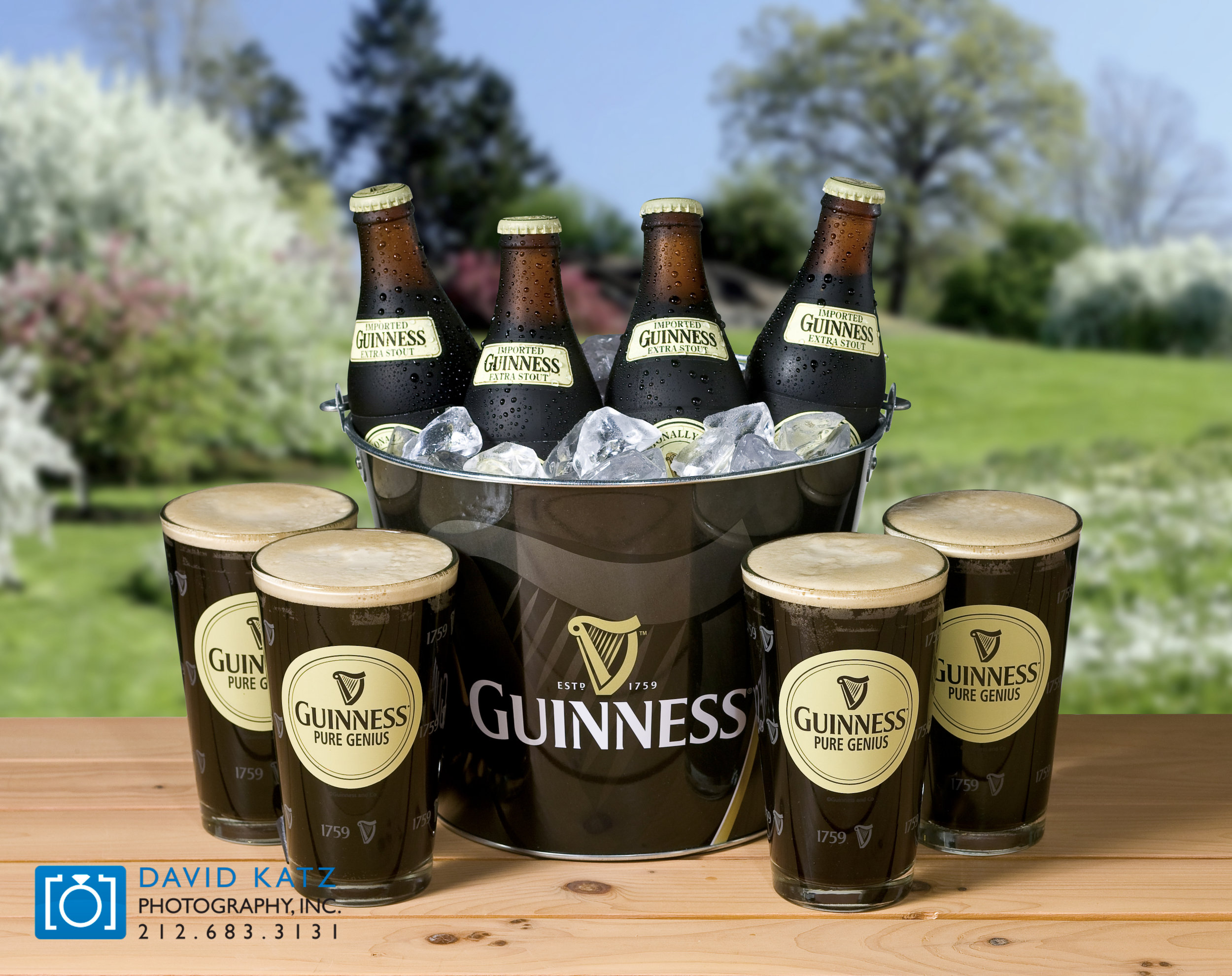 Guinness Bucket and Pint glasses.jpg