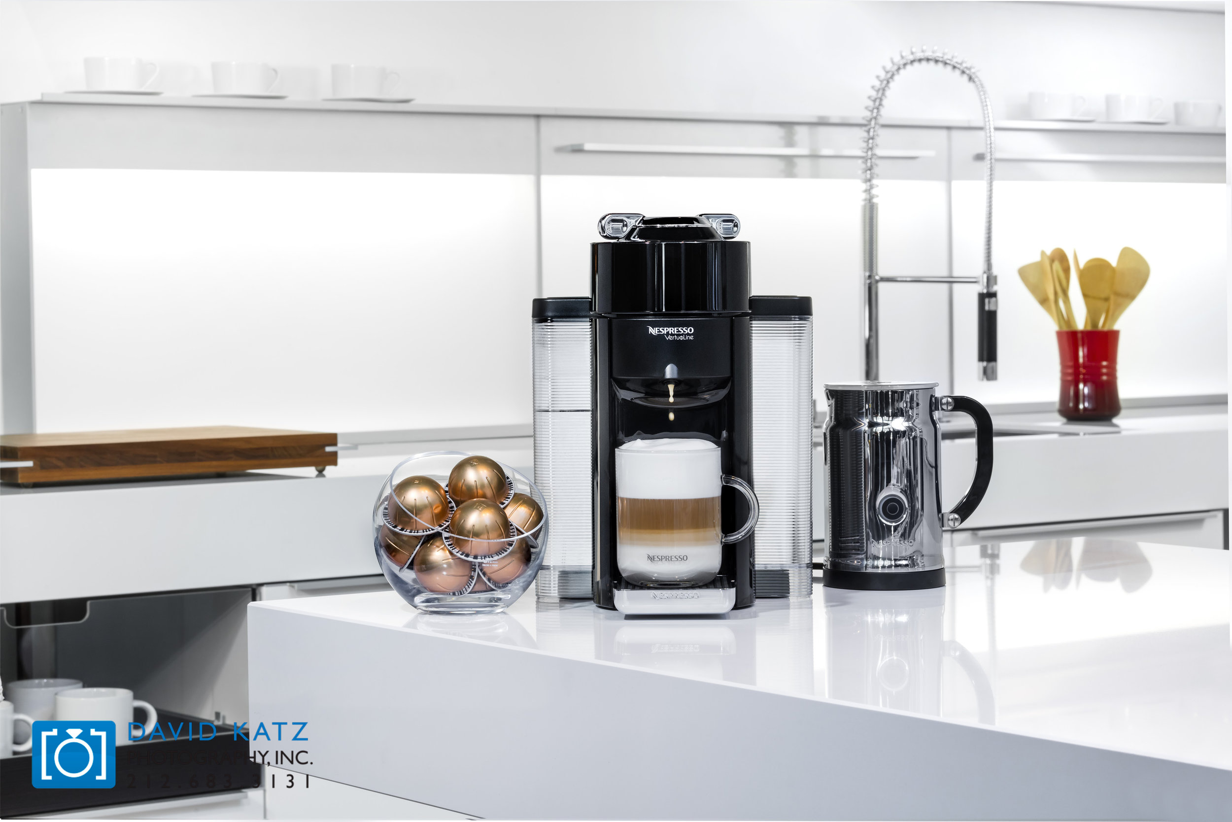 nespresso Evoluo Black Milk Recipe.jpg