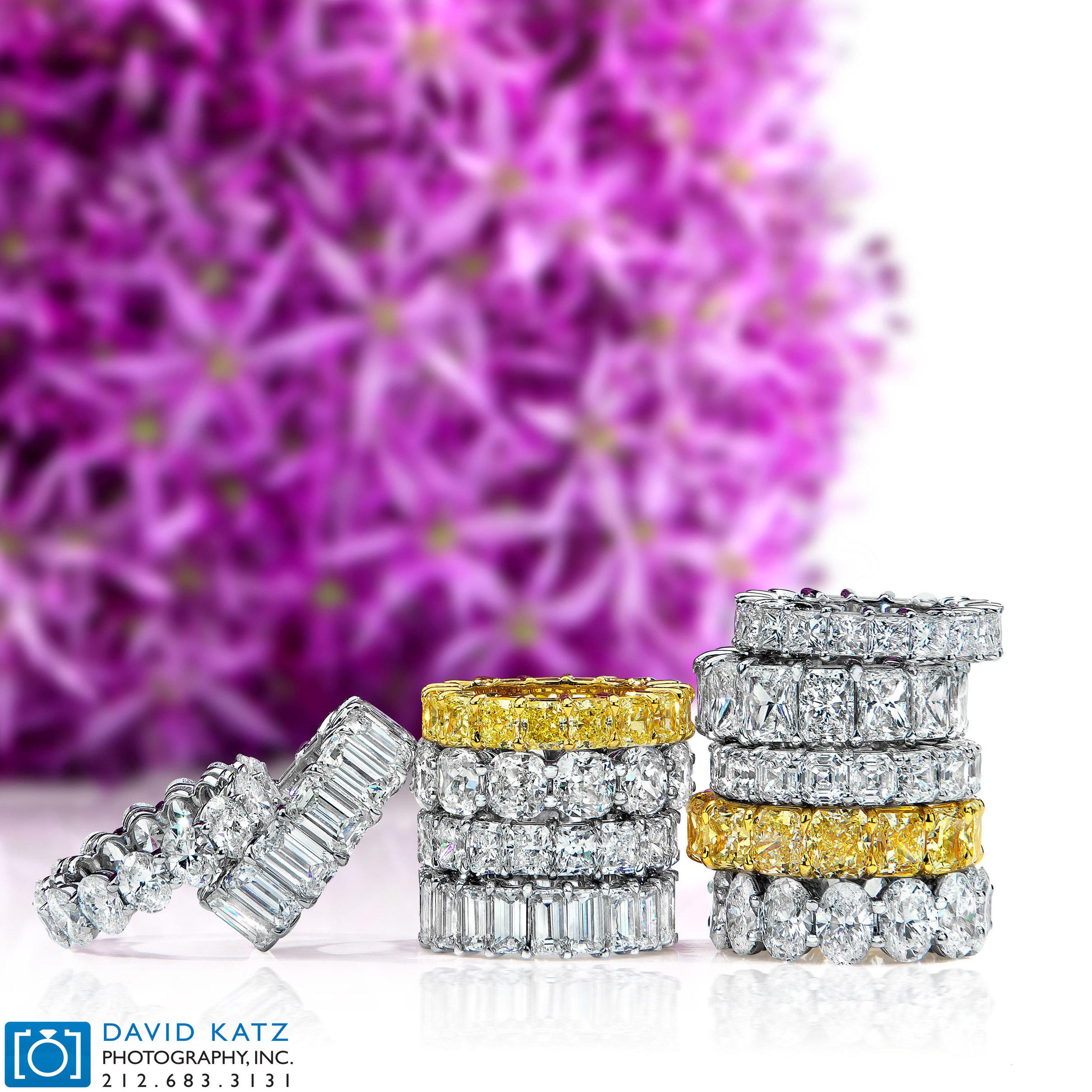 Ring Stack w purple flower_NEWLOGO.jpg