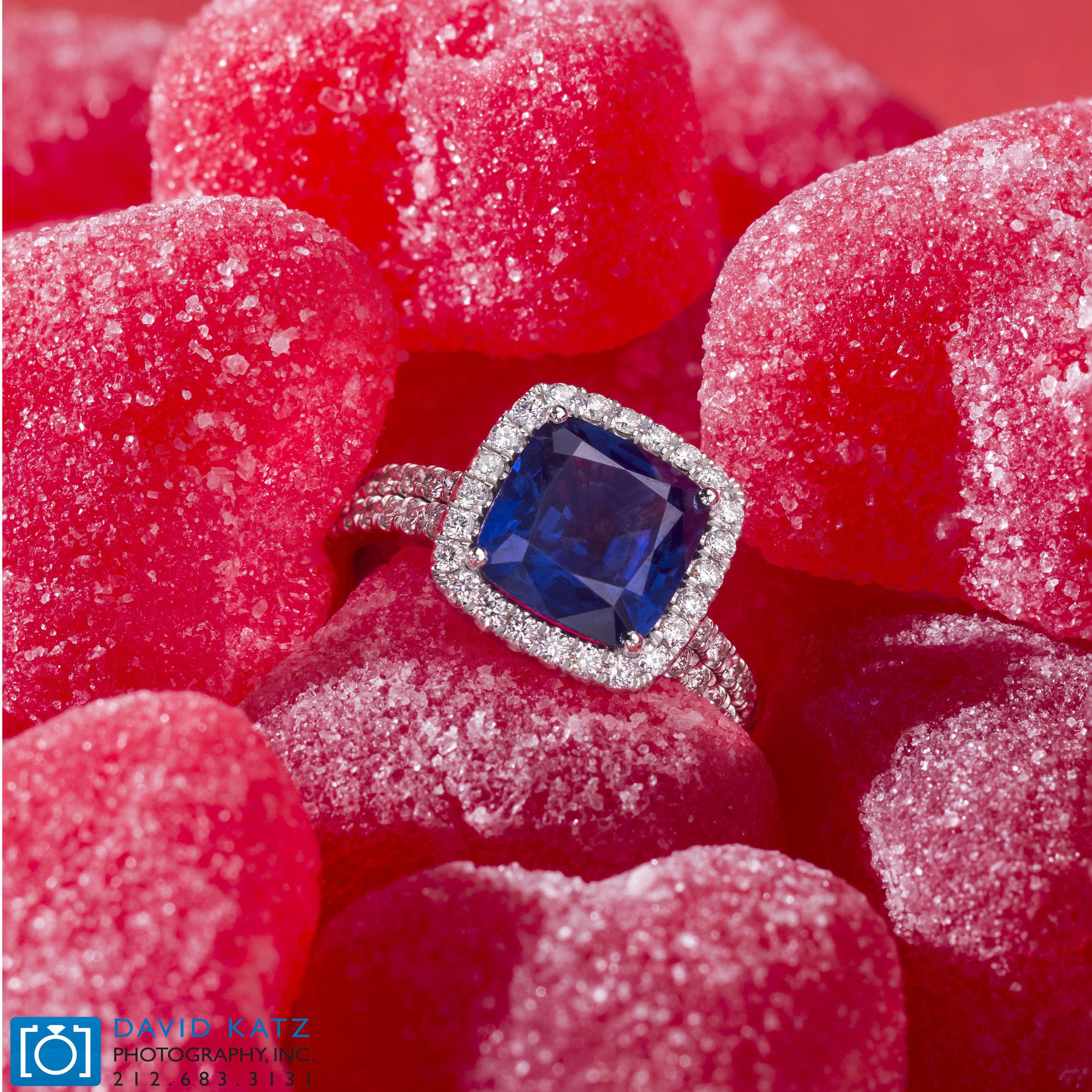 BLue Sapphire Cushion halo ring heart candy2_NEWLOGO.jpg