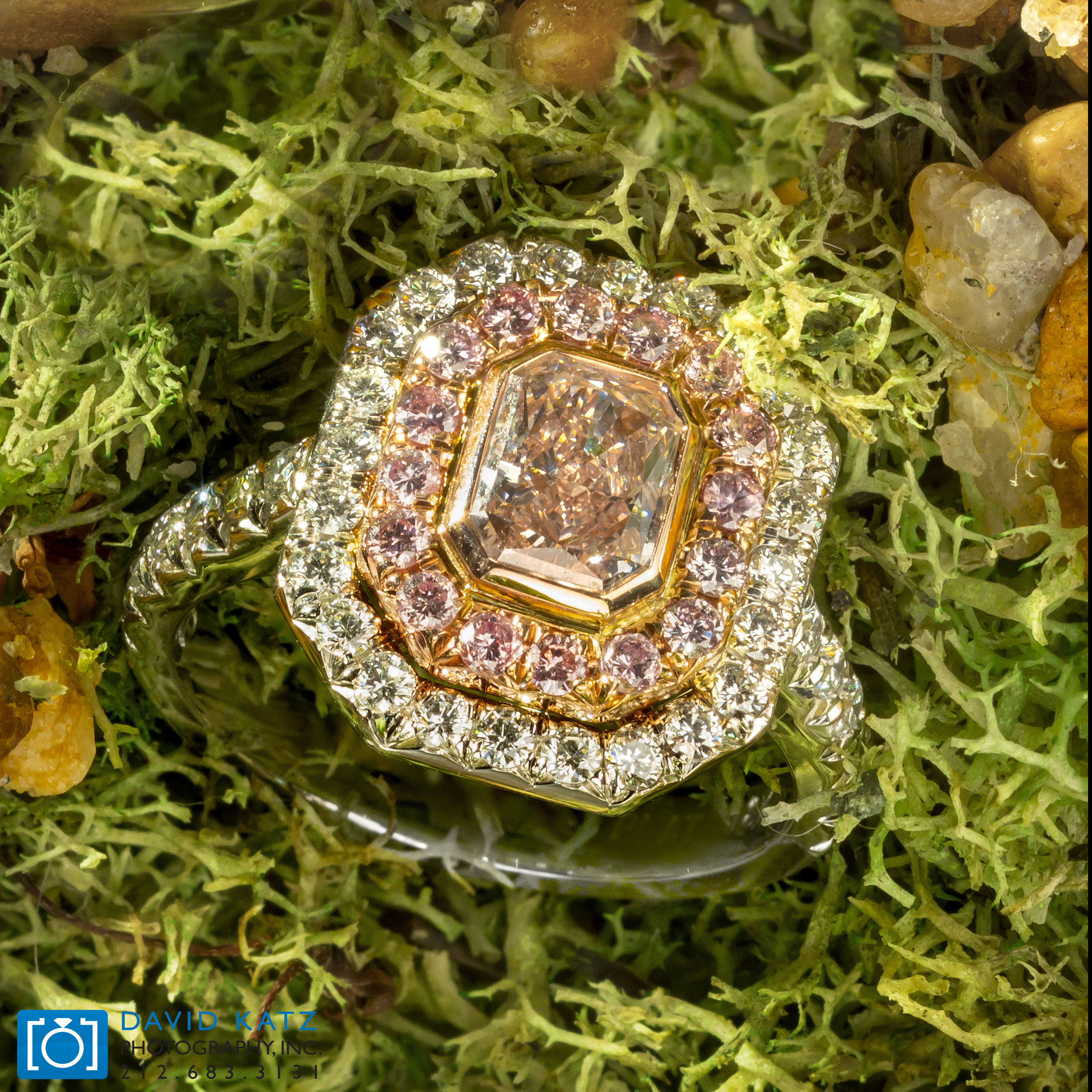 Pink Diamond Ring_NEWLOGO.jpg