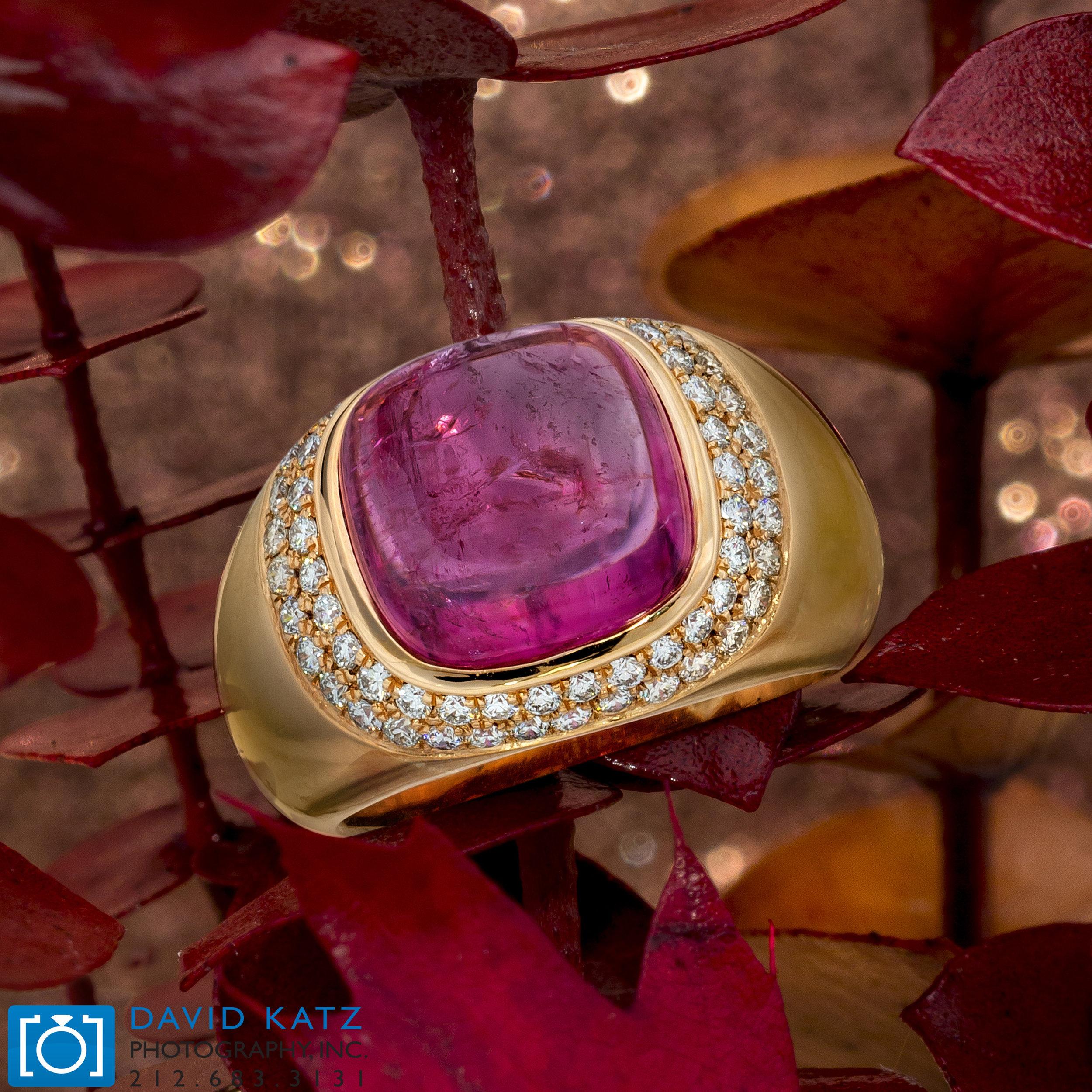 Pink Sapphire Gold Ring Lifestyle_NEWLOGO.jpg