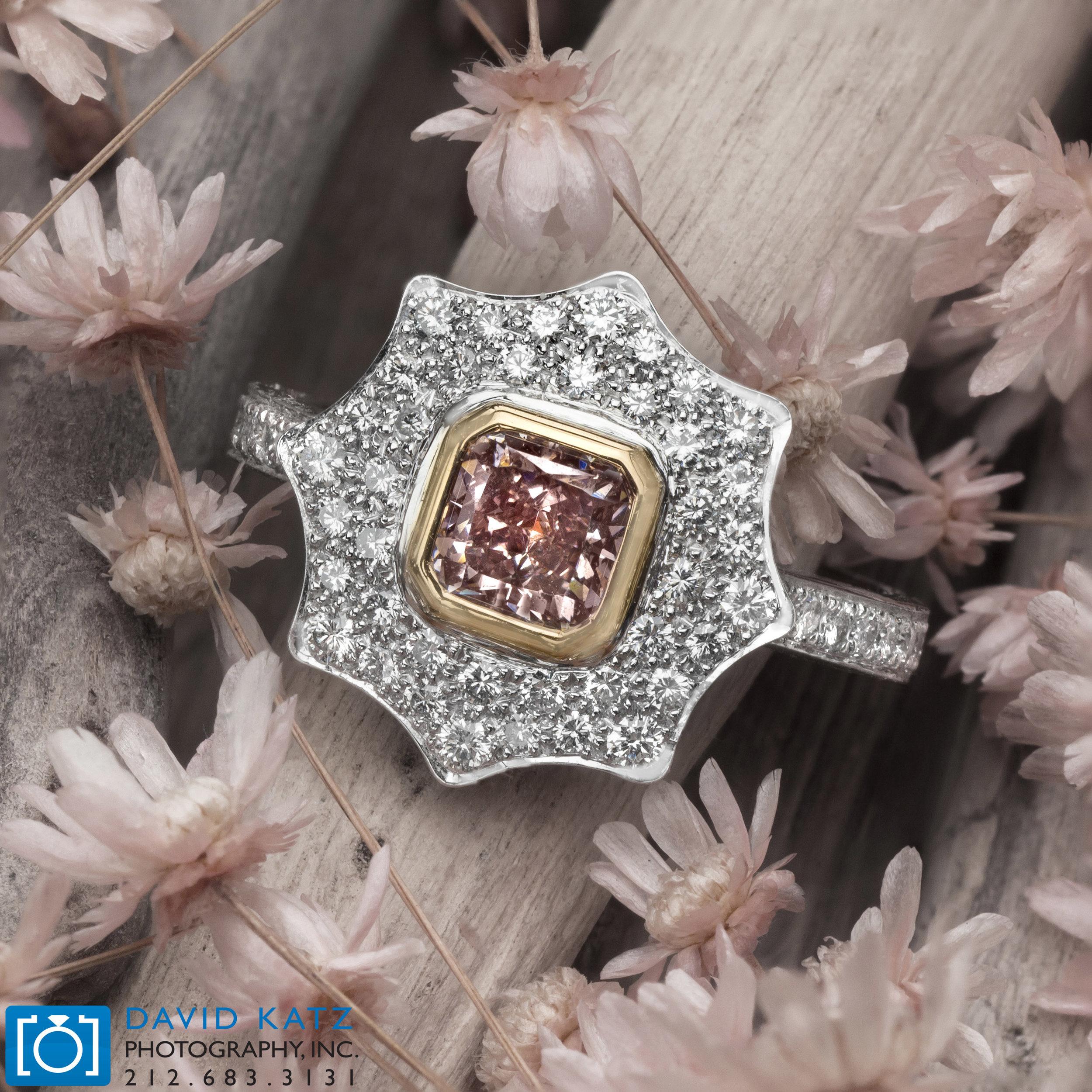 R5631 Pink Diamond Halo Ring_NEWLOGO.jpg