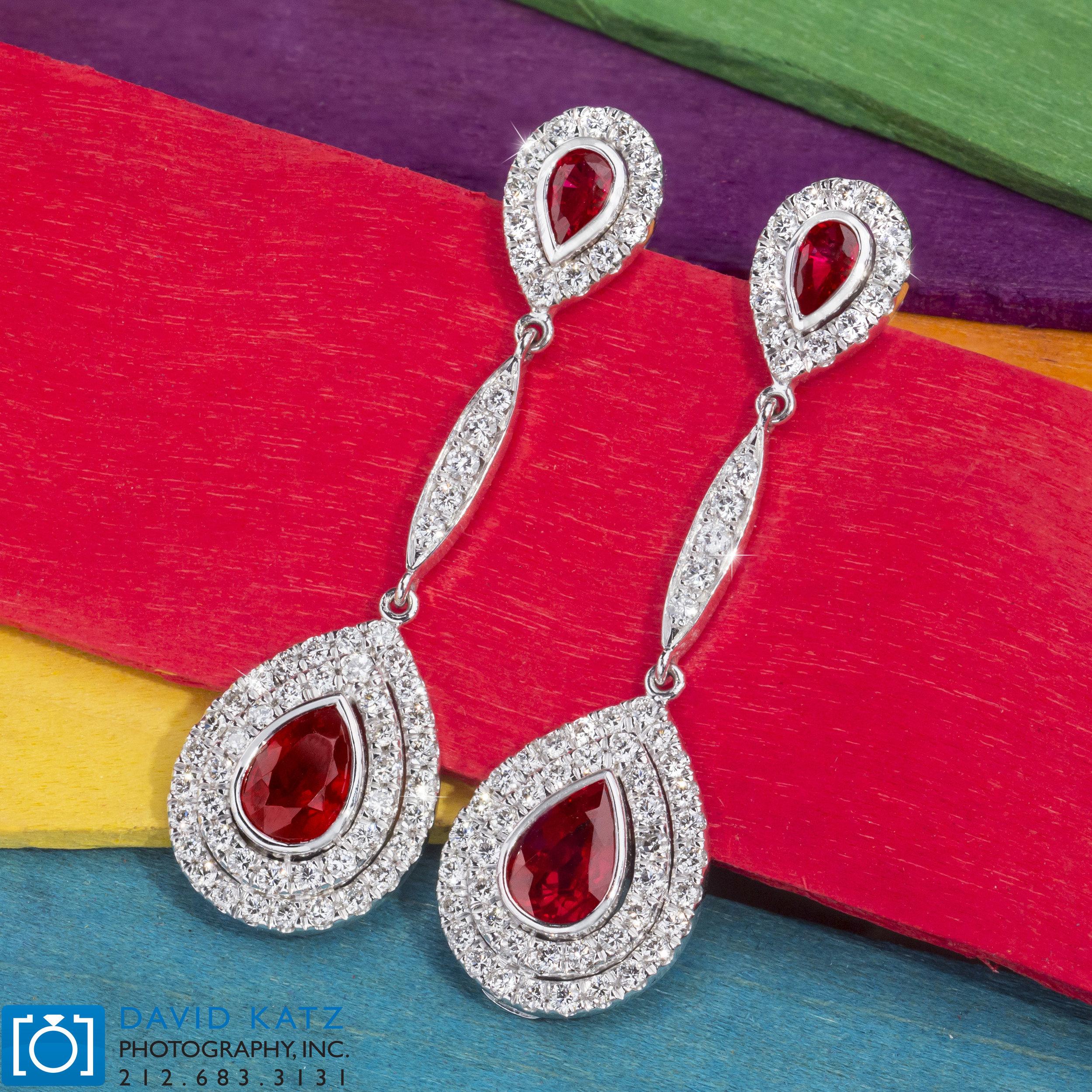 Ruby Earrings on Colors_NEWLOGO.jpg