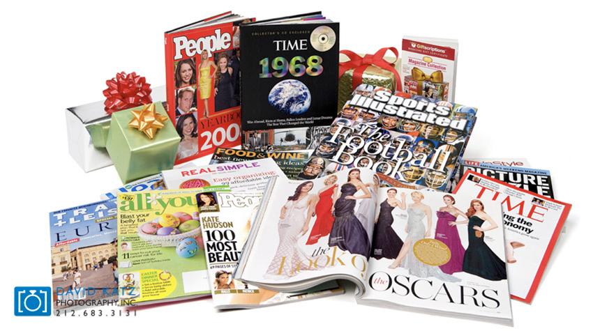 People Magazine Gift Set.jpg
