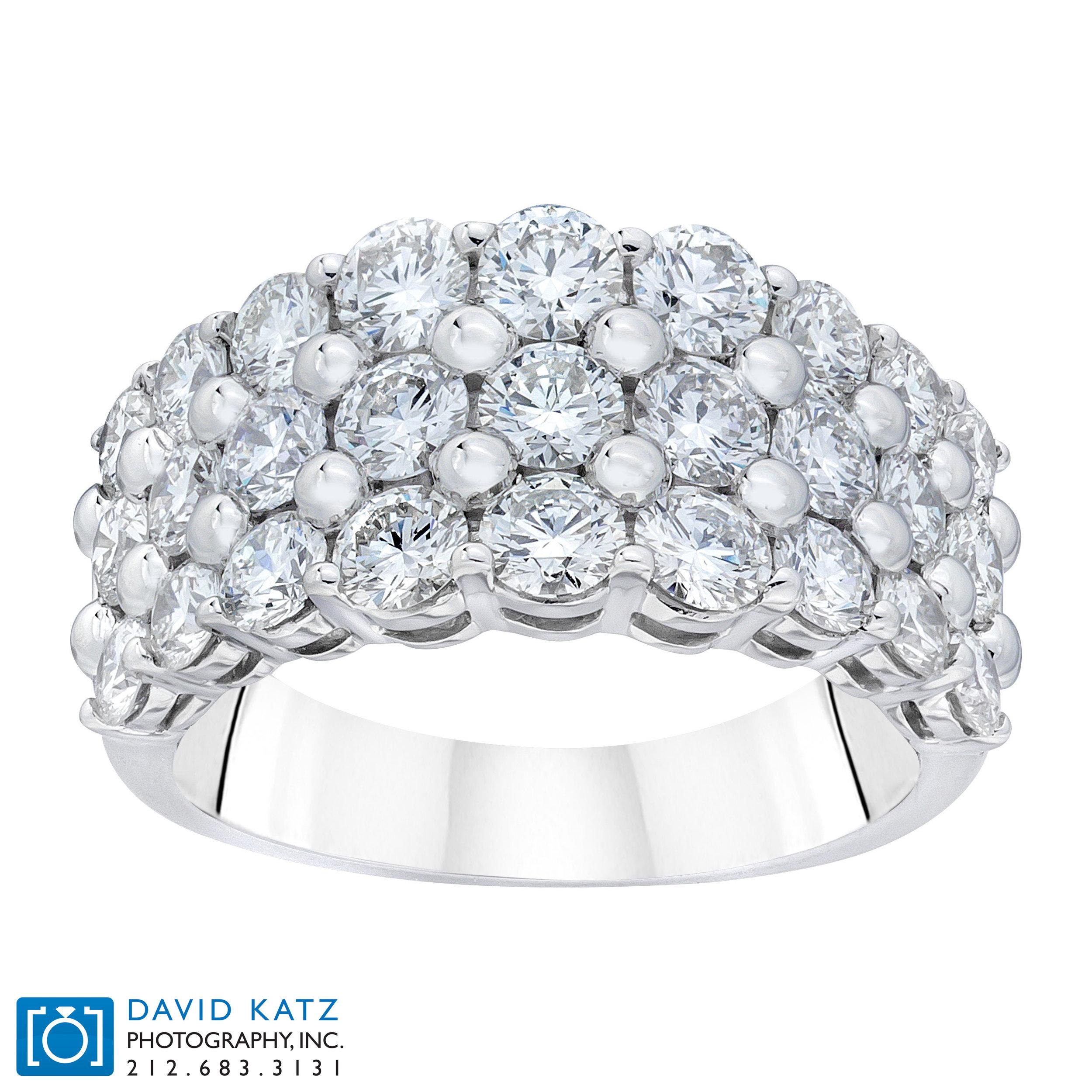 Diamond Ring Standing_NEWLOGO.jpg