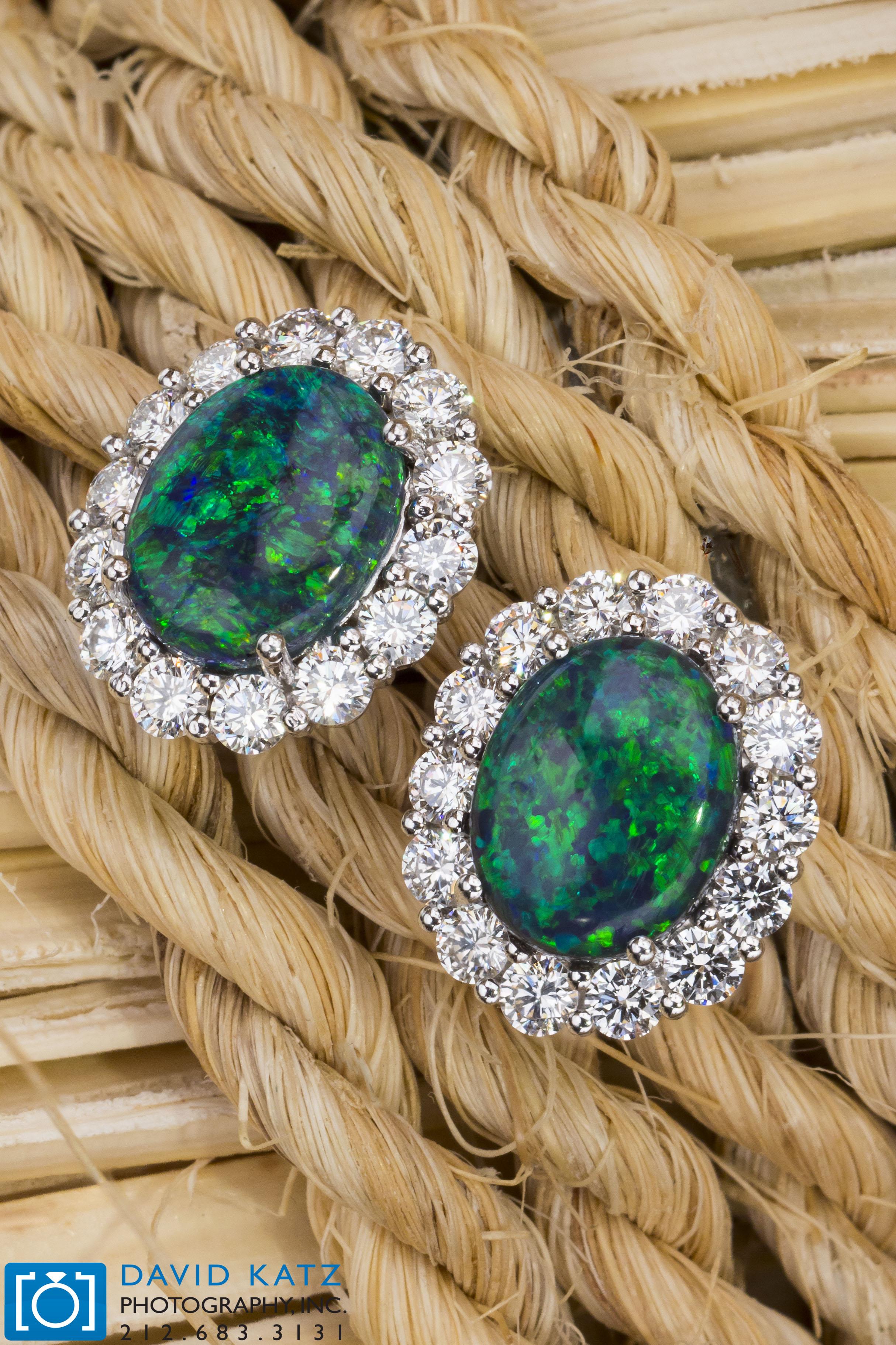 Opal Earrings_NEWLOGO.jpg