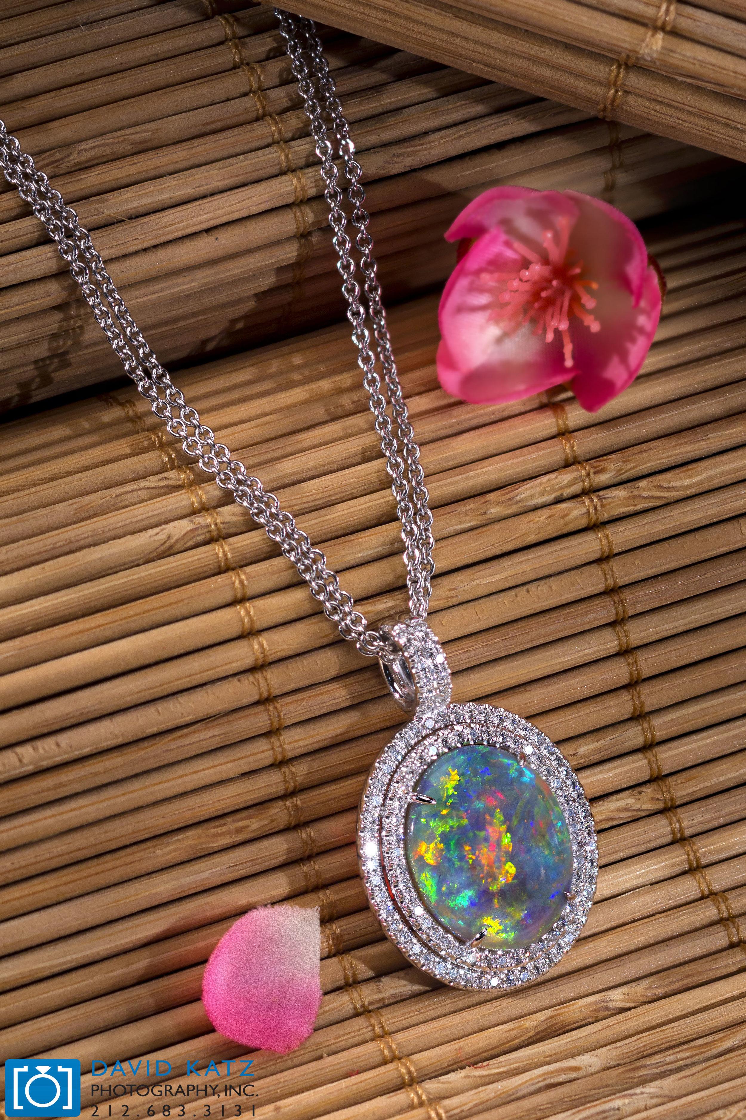 Opal Pendant 2_NEWLOGO.jpg