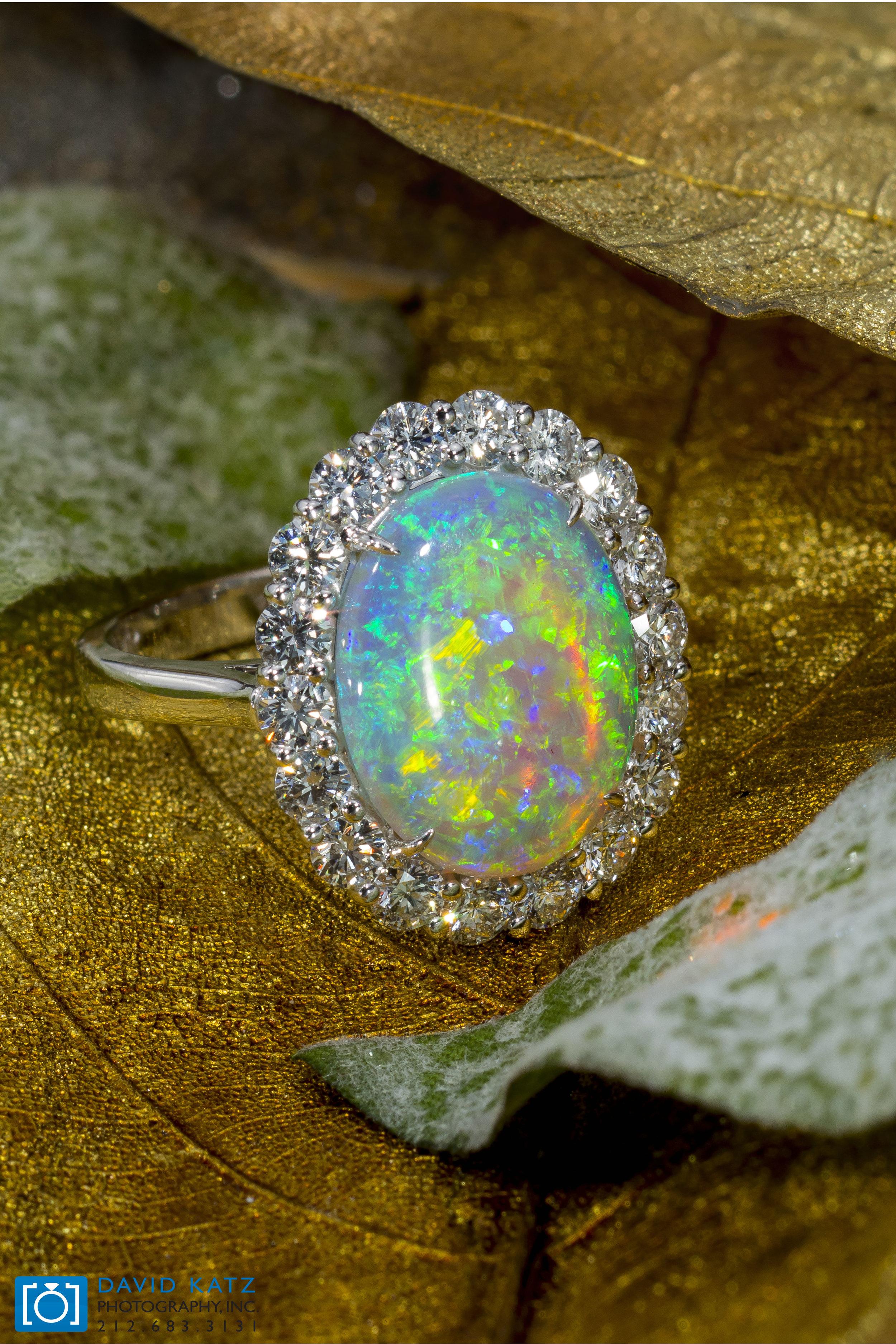Opal Ring on Leaf_NEWLOGO.jpg