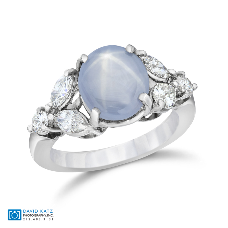Moonstone Ring Revised-3.jpg