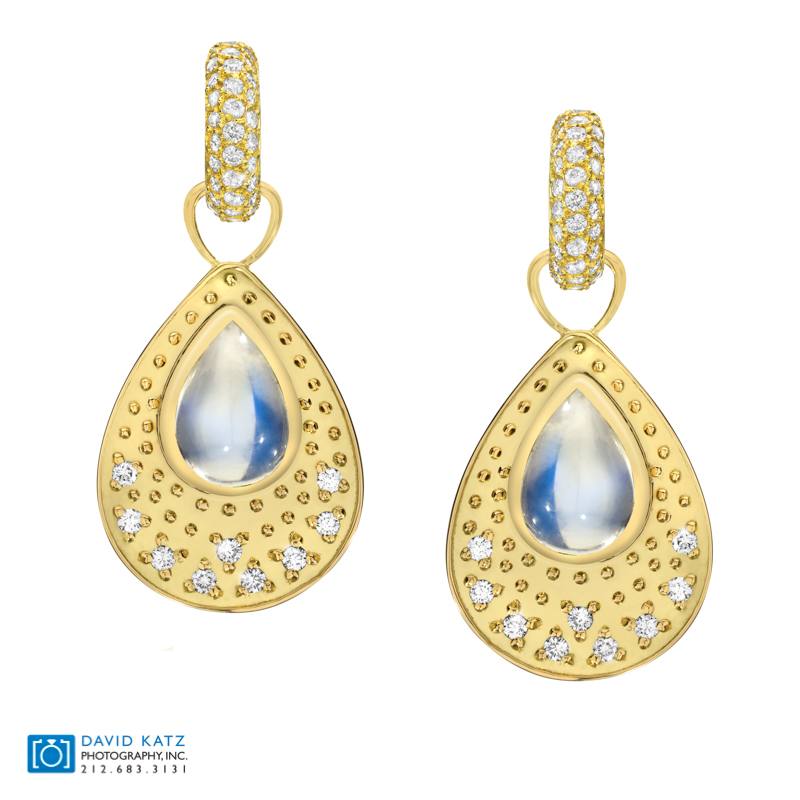 Tear Drop with moonstone Enhancers Revised-2.jpg