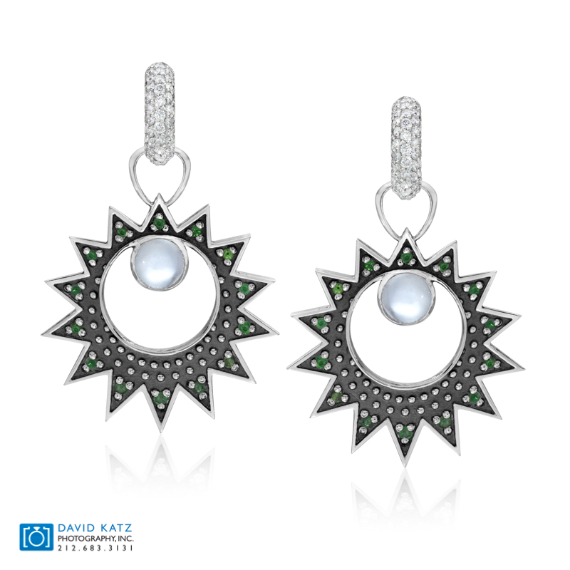White Gold Star with Moonstone-2.jpg