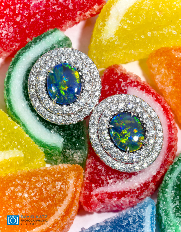 Opal Earrings on Candy-2.jpg