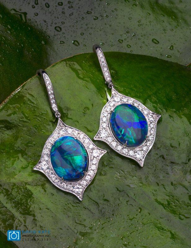 Opal Earrings on Leaf2-2.jpg