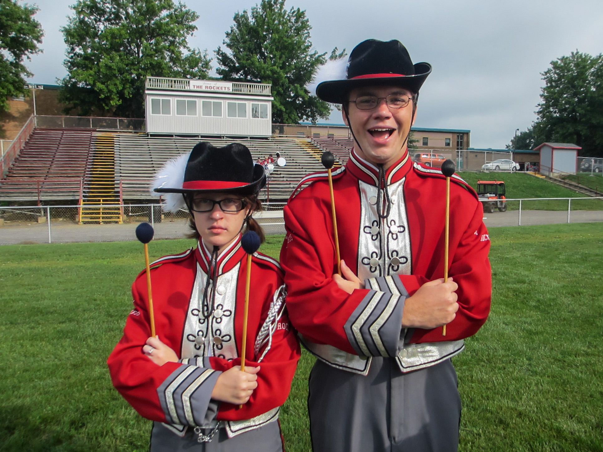 2012 09 Brynn & Joe at Band Camp.jpg