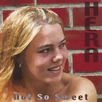 Not So Sweet - 2001