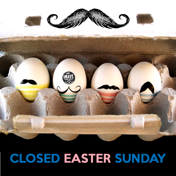 Shave Easter SM.png