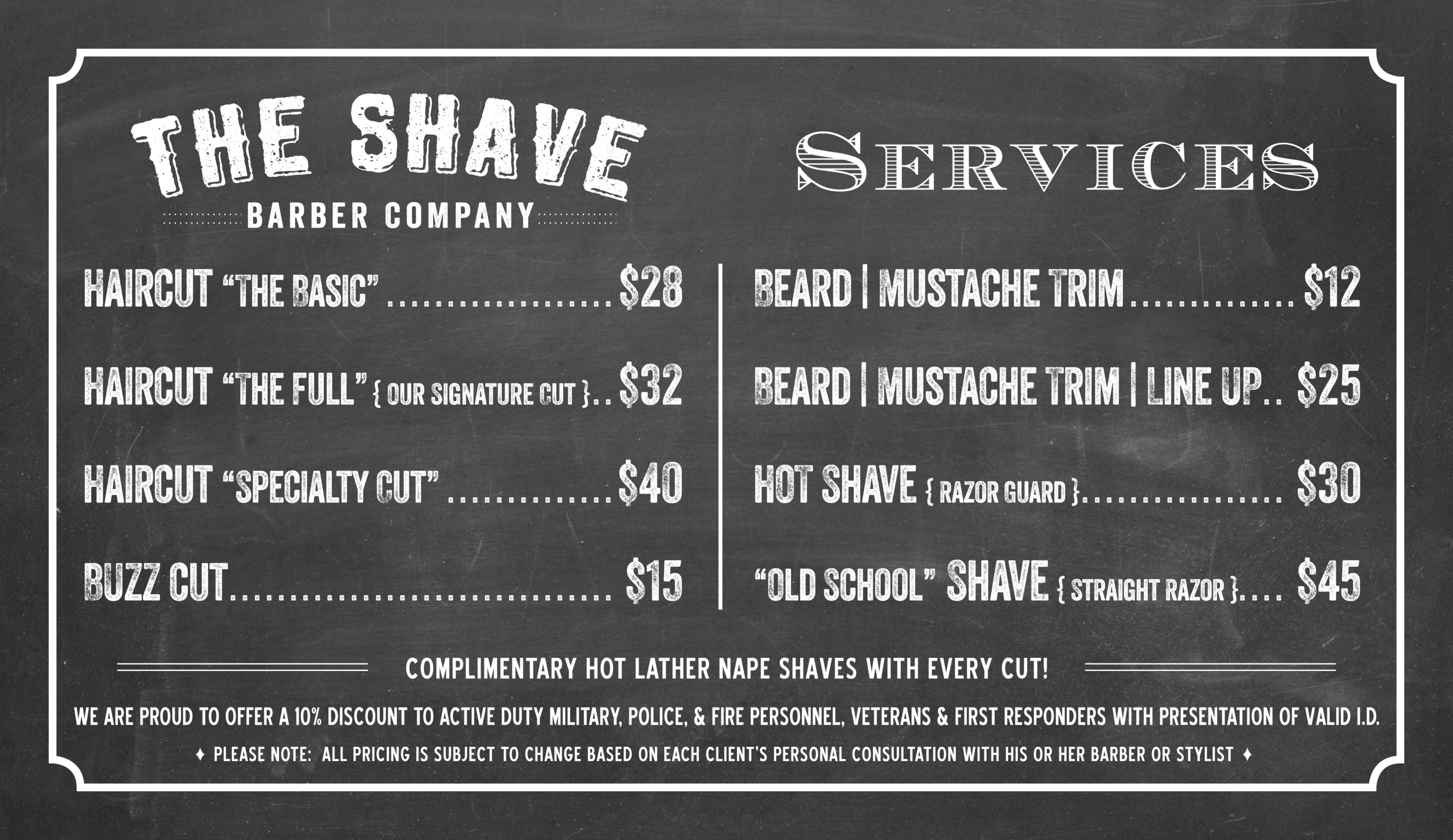 Shave Service Board 6-19.png