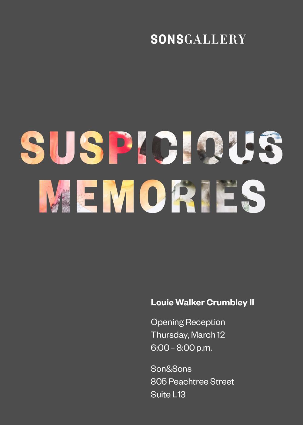 suspicious_memories_invitation.jpg