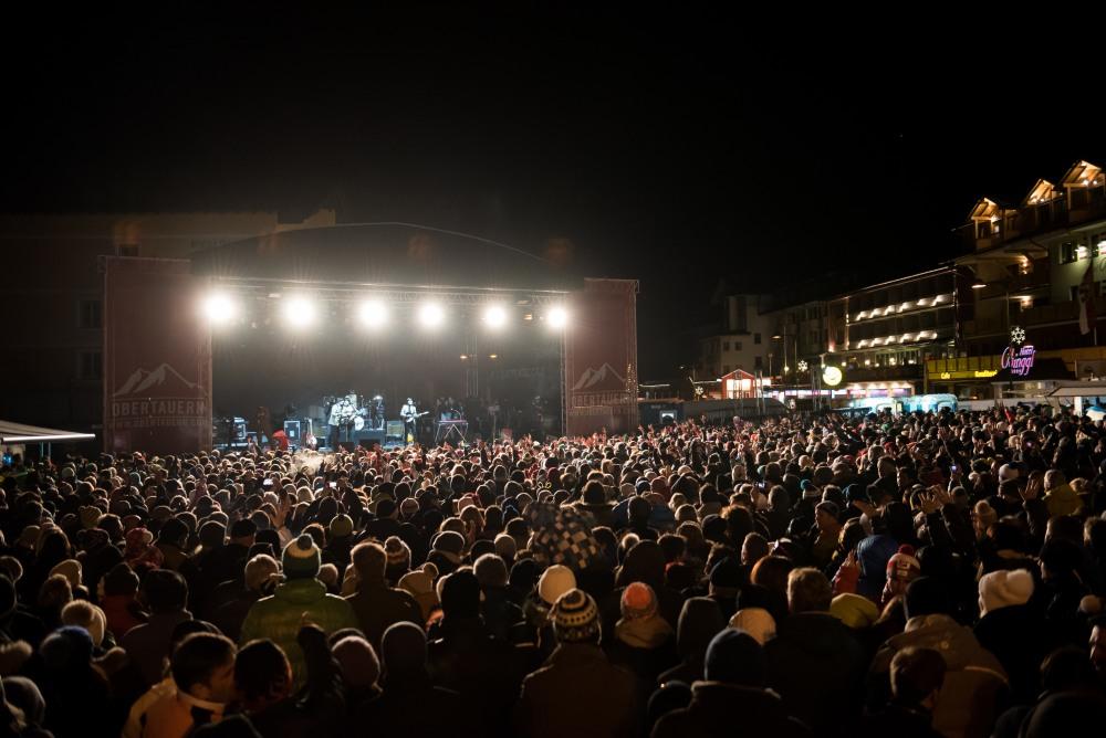 Obertauern Saisonopening 2014 52.JPG