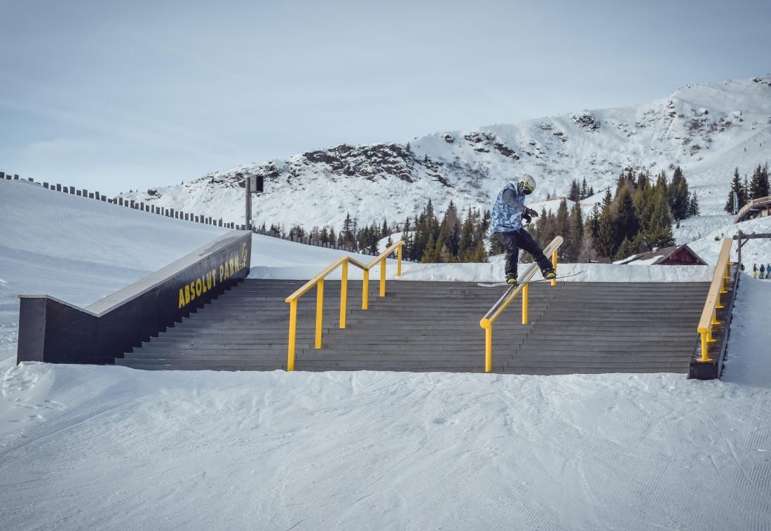 Jib King 2015 Snowboard -63 web.JPG