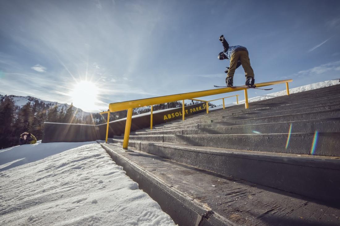 Jib King 2015 Snowboard -80 web.JPG