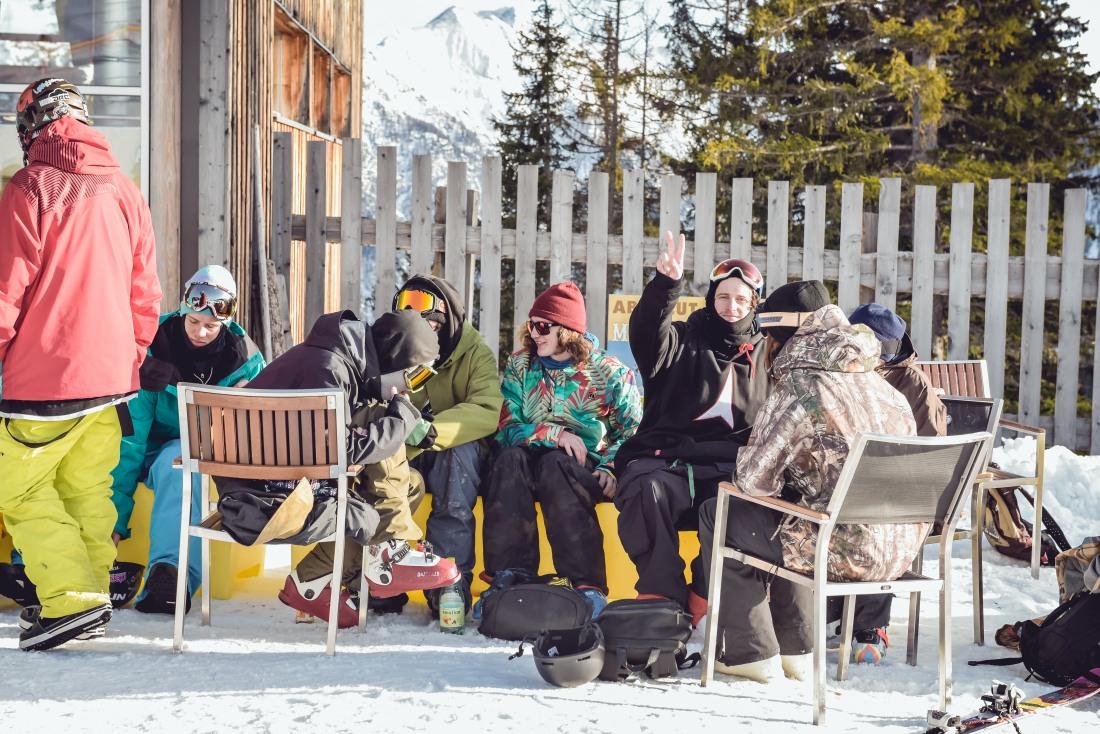 Jib King 2015 Snowboard -81 web.JPG