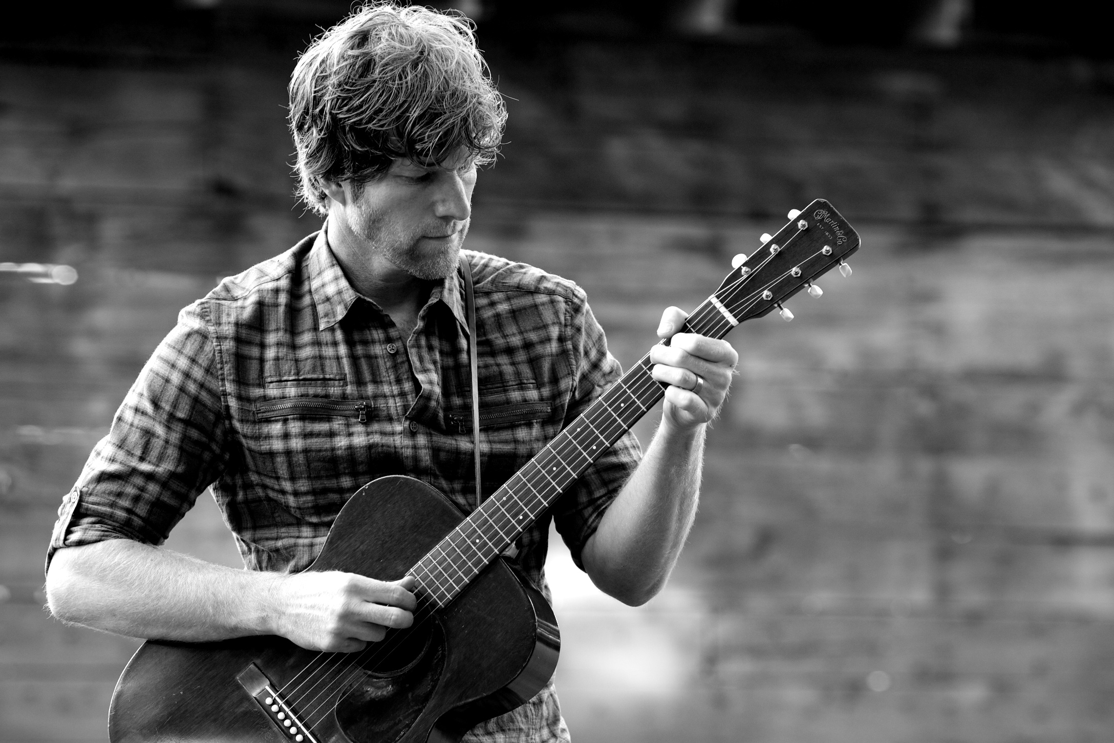 Alec_Guitar_5.png