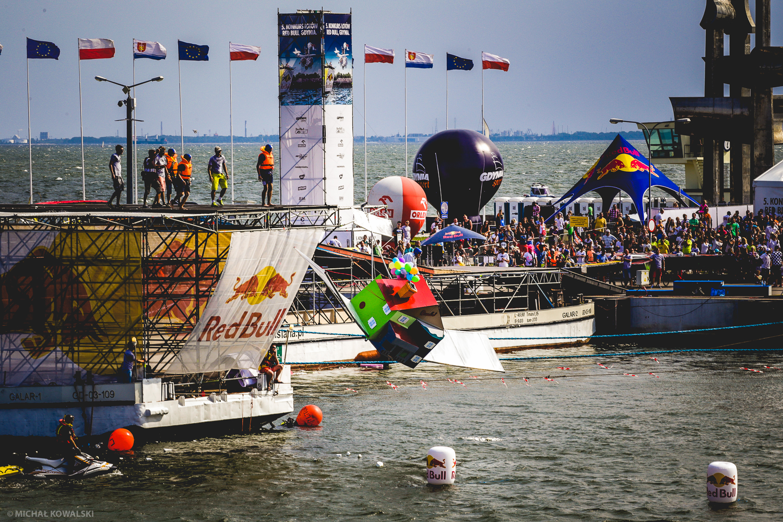 5. Konkurs Lotów Red Bull Michał Kowalski _MG_1411.jpg