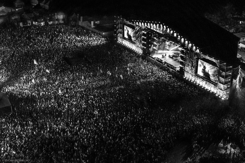 Woodstock 2015 Michał Kowalski _MG_0653.jpg