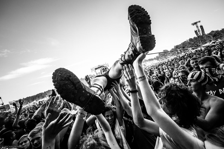 Woodstock 2015 Michał Kowalski _MG_9803.jpg