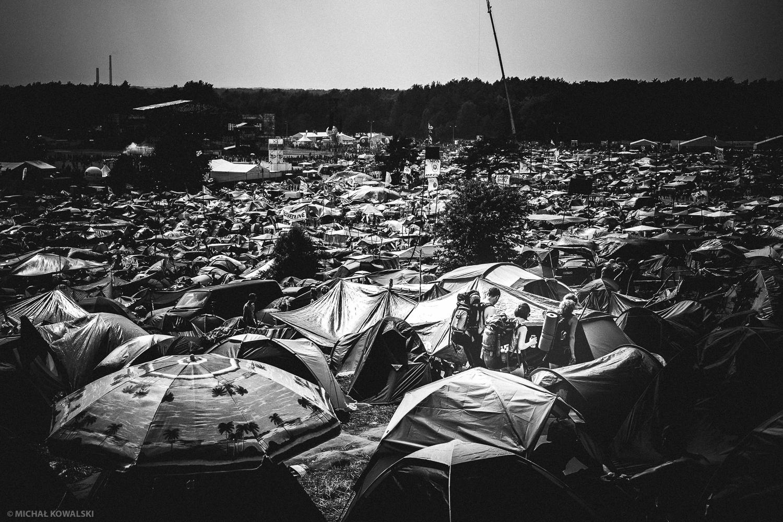 Woodstock 2014 Michał Kowalski _MG_0526.jpg
