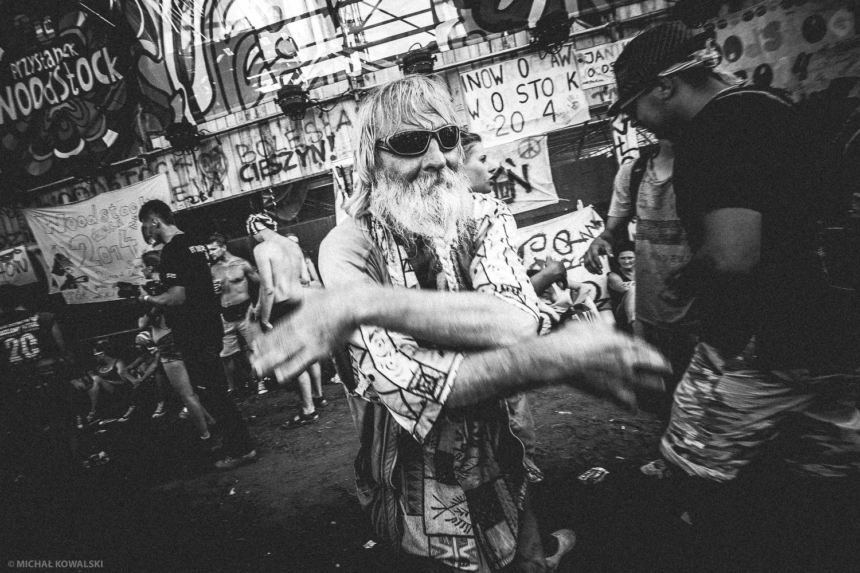Woodstock 2014 Michał Kowalski _MG_0705.jpg